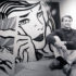 Roy Lichtenstein: Pop Art King of Cool