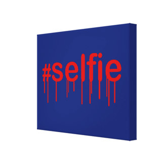 How To Make A Selfie