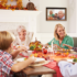 5 Memorable Gifts and Activities to Bring to Thanksgiving Dinner